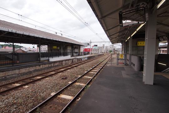 20100814_shimonoseki-04.jpg