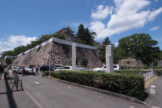 20100815_fukuyama_castle-01.jpg