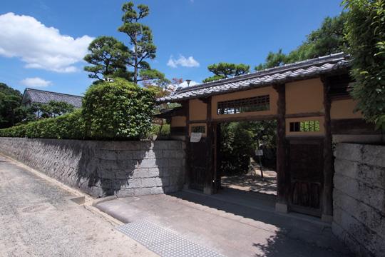 20100815_fukuyama_castle-17.jpg