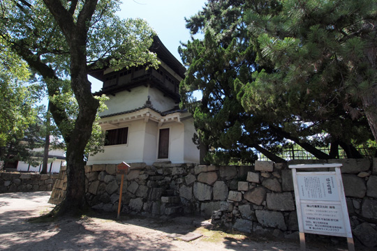 20100815_fukuyama_castle-25.jpg