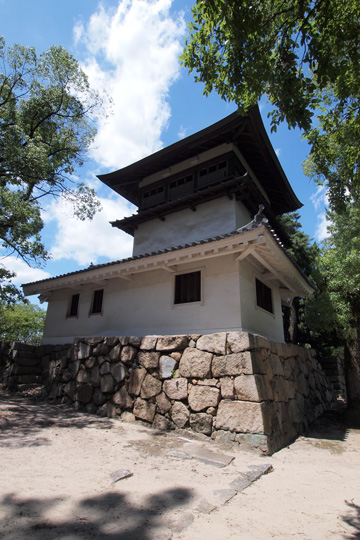 20100815_fukuyama_castle-26.jpg