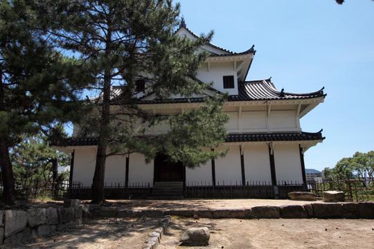 20100815_fukuyama_castle-27.jpg