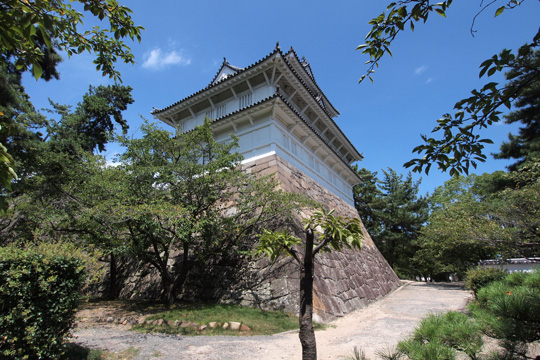 20100815_fukuyama_castle-39.jpg