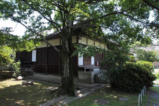20100815_fukuyama_castle-54.jpg