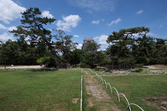 20100815_fukuyama_castle-55.jpg
