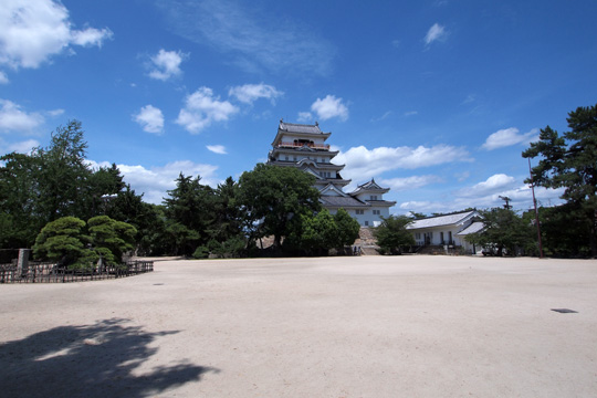 20100815_fukuyama_castle-57.jpg