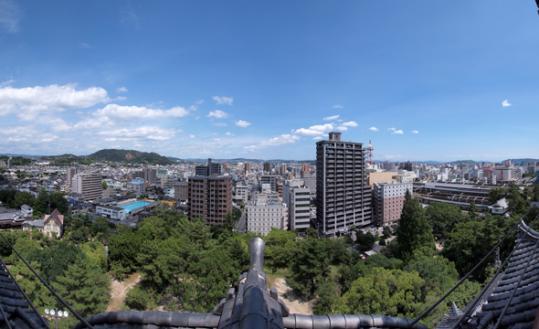 20100815_fukuyama_castle-60.jpg