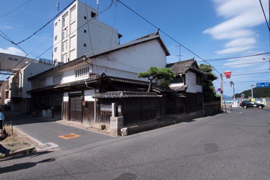 20100815_tomonoura-07.jpg