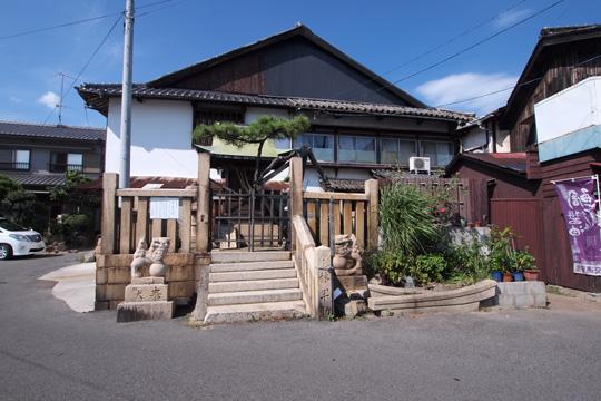 20100815_tomonoura-15.jpg