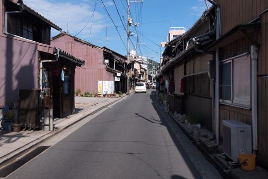 20100815_tomonoura-25.jpg