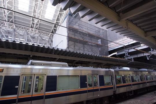 20100912_osaka-03.jpg