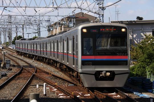 20100918_keisei_3000_2g-01.jpg