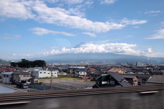 20100918_mt_fuji-01.jpg