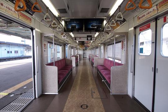 20100918_tokyo_metro_6000-01.jpg