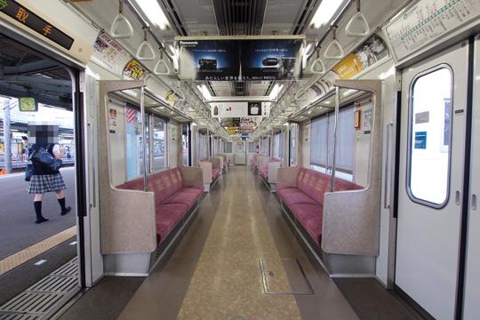 20100918_tokyo_metro_6000-04.jpg