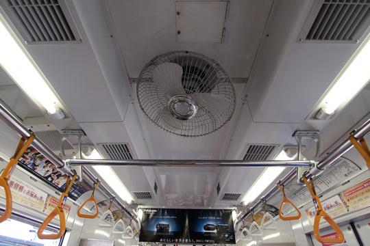 20100918_tokyo_metro_6000-06.jpg