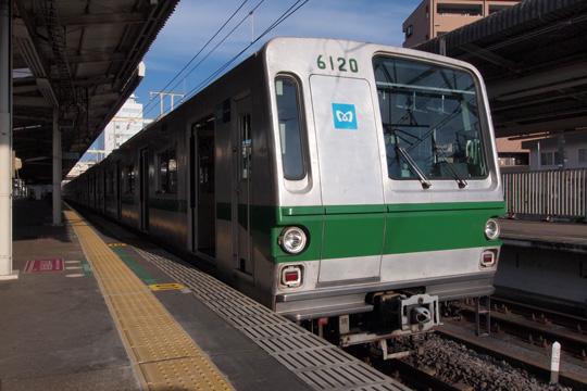 20100918_tokyo_metro_6000-12.jpg