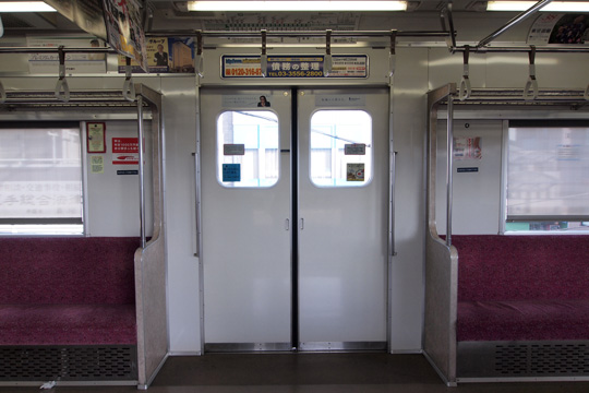 20100918_tokyo_metro_6000-13.jpg