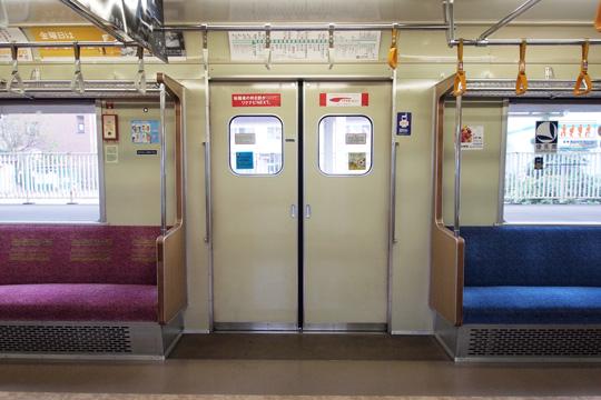 20100918_tokyo_metro_6000-17.jpg