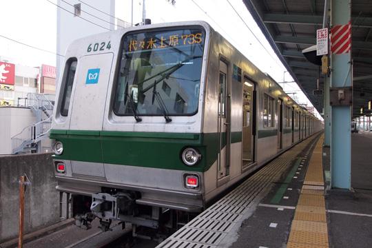 20100918_tokyo_metro_6000-18.jpg