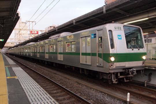 20100918_tokyo_metro_6000-21.jpg