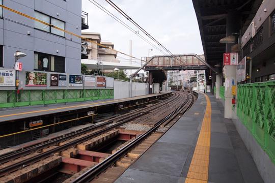 20100919_daikanyama-01.jpg