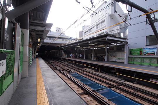 20100919_daikanyama-03.jpg