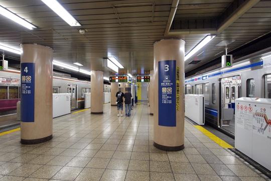 20100919_kotake_mukaihara-01.jpg