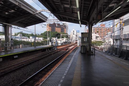 20100919_naka_meguro-01.jpg