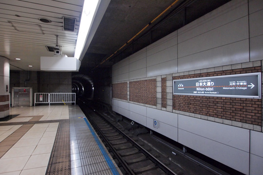 20100919_nihon_odori-01.jpg