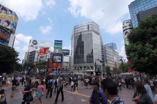 20100919_shibuya-01.jpg