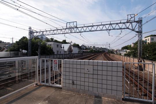 20100919_tamagawa-02.jpg