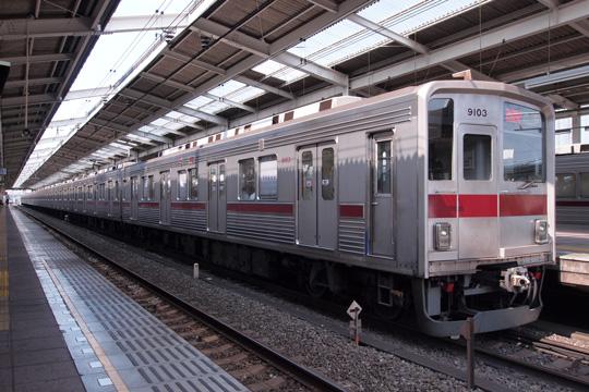 20100919_tobu_9000-01.jpg