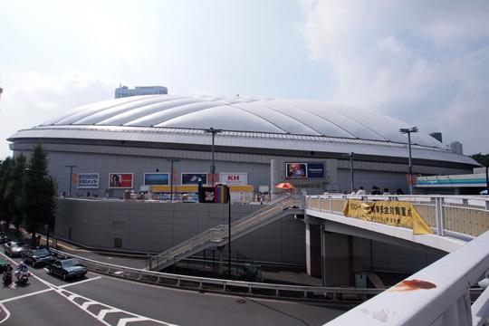 20100919_tokyo_dome-01.jpg