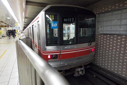 20100919_tokyo_metro_02-01.jpg