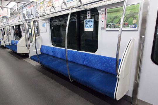 20100919_tokyu_5000-in02.jpg