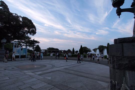 20100919_yamashita_park-01.jpg