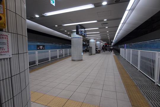 20100919_yokohama-02.jpg