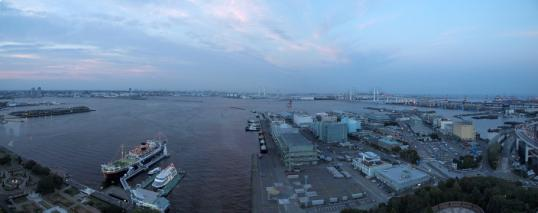 20100919_yokohama_marine_tower-03.jpg