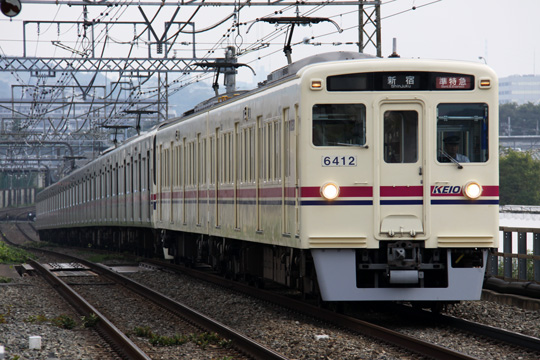 20100920_keio_6000-01.jpg