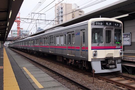 20100920_keio_7000-01.jpg