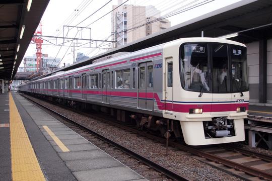 20100920_keio_8000-01.jpg