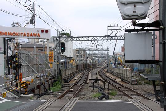 20100920_shimokutazawa-01.jpg