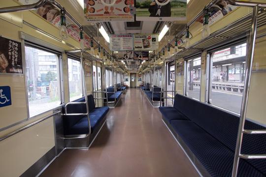 20100920_toei_10_000-in01.jpg