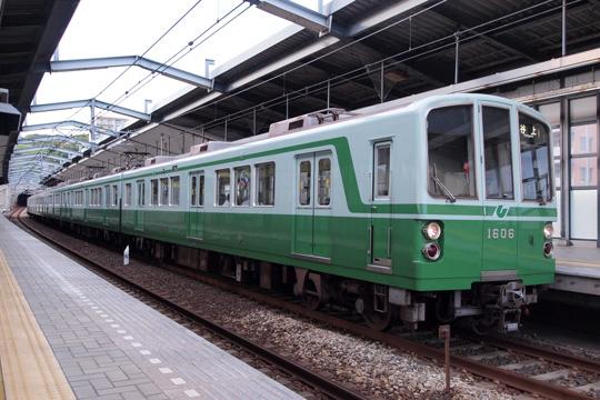 20100926_kobe_subway_1000-01.jpg