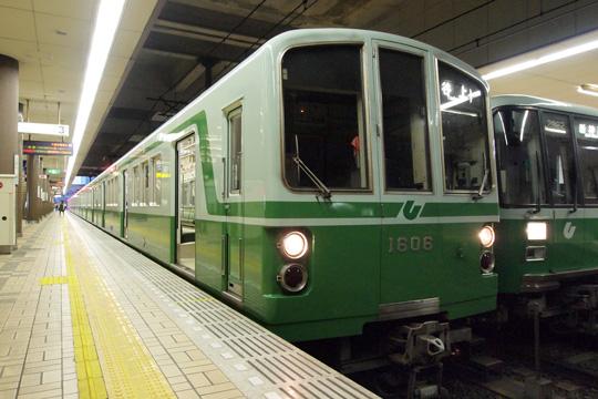20100926_kobe_subway_1000-02.jpg
