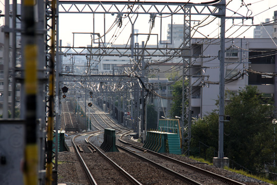 20101002_ashiya-01.jpg