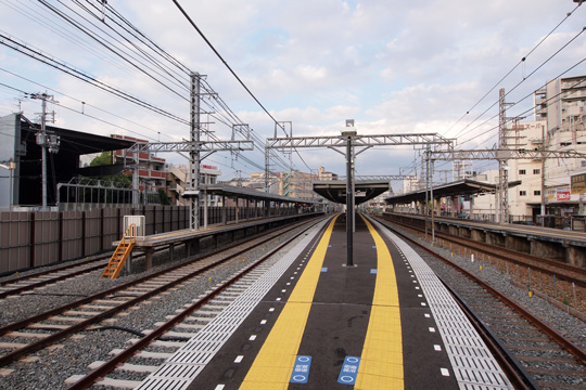 20101002_ogi-01.jpg