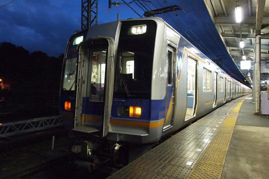 20101003_nankai_1050-01.jpg