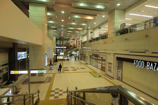 20101009_koriyama-03.jpg